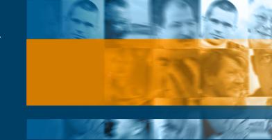 Информационный портал «Бюро социальной информации»