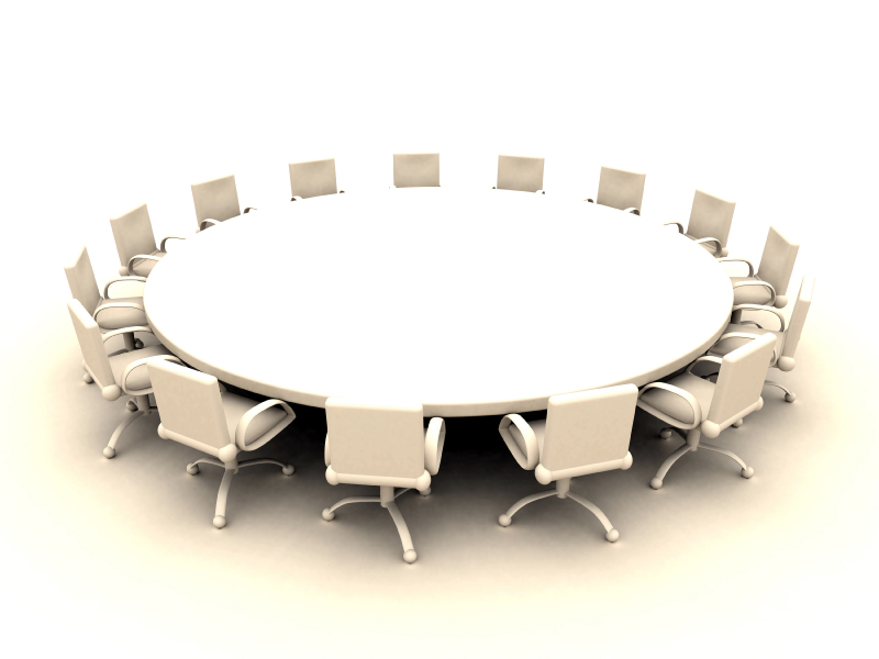 Круглый стол  на тему «Социальная поддержка людей с психическими проблемами: реинтеграция в общество и обеспечение прав»