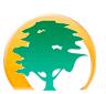 logo_giust