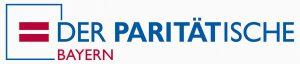 logo_paritaetischer_bayern_02