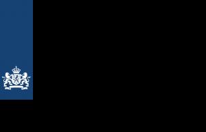 ro_kn_logo_2_rgb_pos_en_1