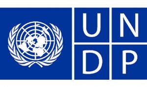 United Nations Development Programme in Belarus