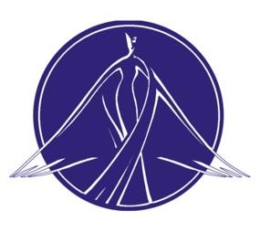 logo_basw_new