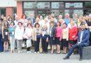 С 25 по 27 мая в Минске прошел Первый белорусский форум-фестиваль университетов третьего возраста