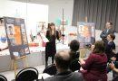 18 декабря в Минске состоялась презентация проекта «Добрыя жарты»
