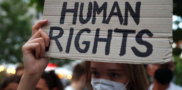 Международная федерация социальных работников поддержала позицию Белорусской ассоциации социальных работников и заявление, призывающее к уважению прав всех людей и осуждающее насилие