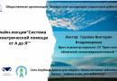 Видео вебинара «Система психиатрической помощи от А до Я»