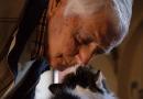 Вышел 4-ый выпуск журнала в теме психического здоровья пожилых «Голоса»